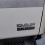 DSC07697