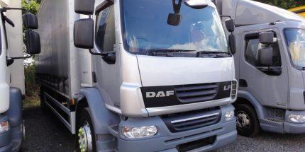 DSC08360