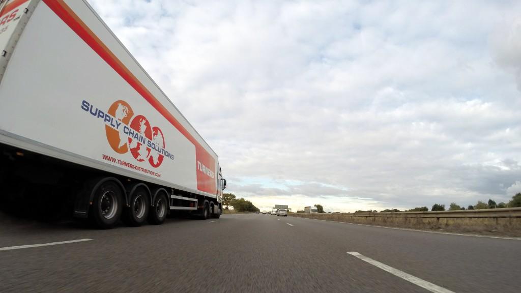 Malcolm Taylor Used Trucks Checks